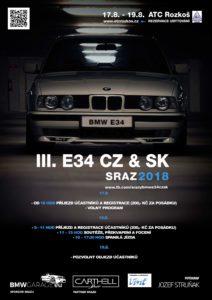 plakát BMW