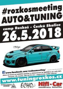 rozkos-meeting-2018