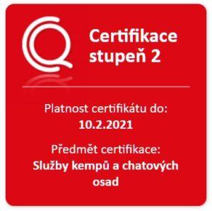 ČSKS-II.stupeň