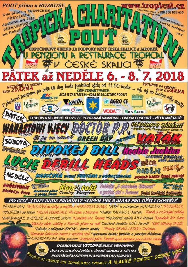 tropická-charitativního-pout-2018