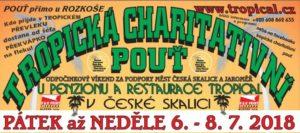 tropicka-charitativni-pout