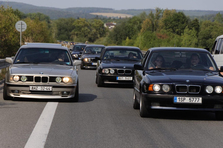 BMW-E-34